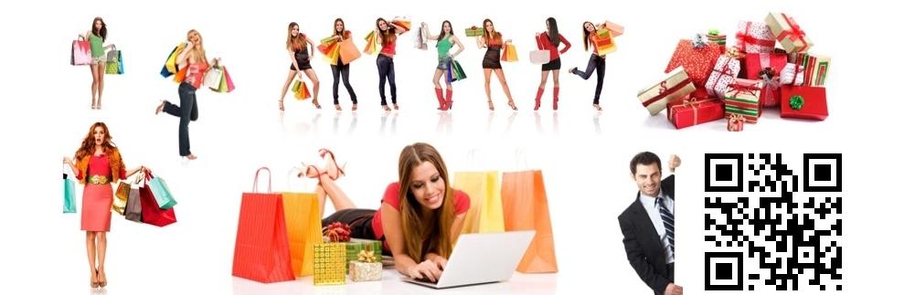 Интернет-аукцион Manysales.ru - Все покупки в одном месте