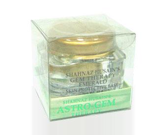astro gem emerald shahnaz husain