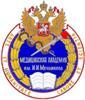 Санкт-Петербургская Государственная Медицинская Академия им. И. И. Мечникова